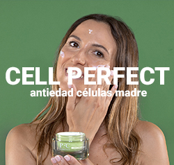 Cell Perfect antiedad