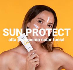 Sun Protect