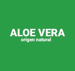 ALOE_VERA