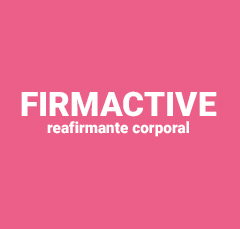 FIRMACTIVE