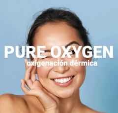 Pure_Oxygen Protección luz azul