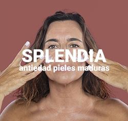 SPLENDIA