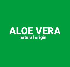 ALOE_VERA-en