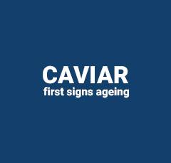 CAVIAR_en