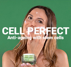 CELL_PERFECT_en