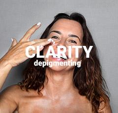CLARITY_en