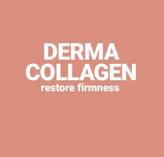 DERMA_COLLAGEN_en