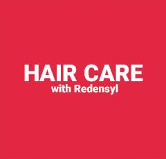 HAIR_CARE_en
