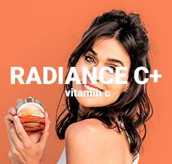 RADIANCE_en