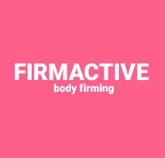 firmactive_en
