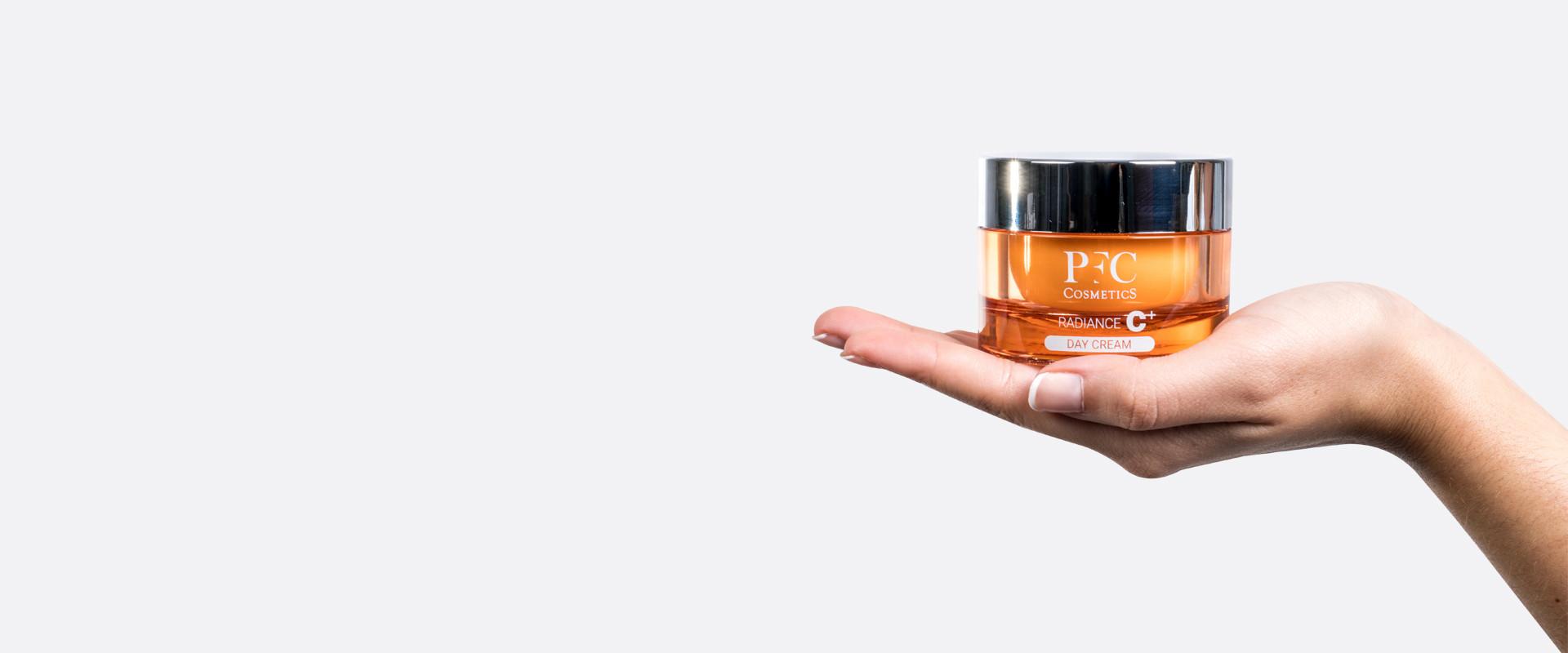 Tus productos Dermocosméticos que cuidan tu piel